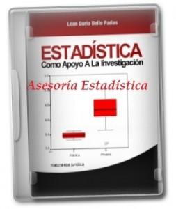 Asesoría Estadística