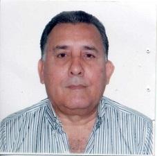 Dr. Ánel Adrianis Gómez Degraves 2
